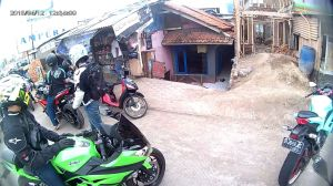 IMG-20150413-WA0024